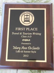 FPC-Award