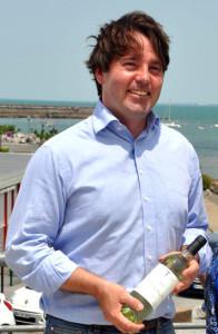 Emmanuel Poirmeur