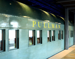 PullmanCar_Exhibit webcopy