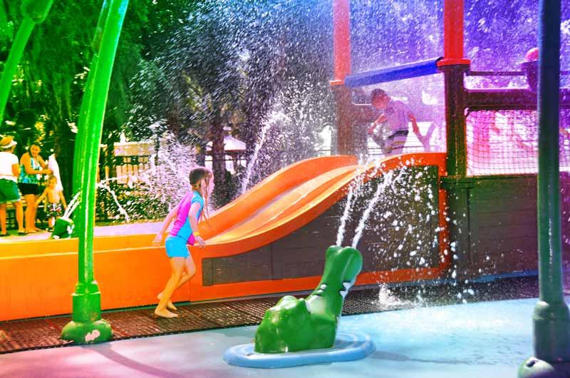 fun-in-the-sun-0914-006