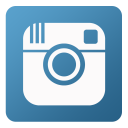 Follow Mary Ann DeSantis on Instagram!