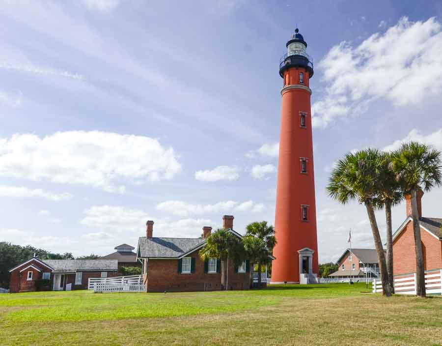 OUT_ABOUT-0216-Daytona-Lighthouse-2