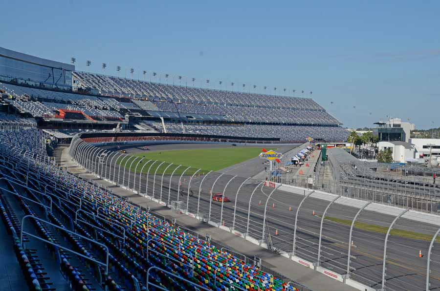 OUT_ABOUT-0216-Daytona-New-Track-and-Stands