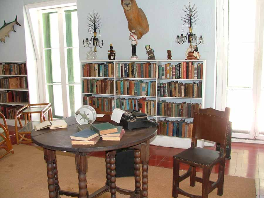 HemingwayHouse_KeyWest