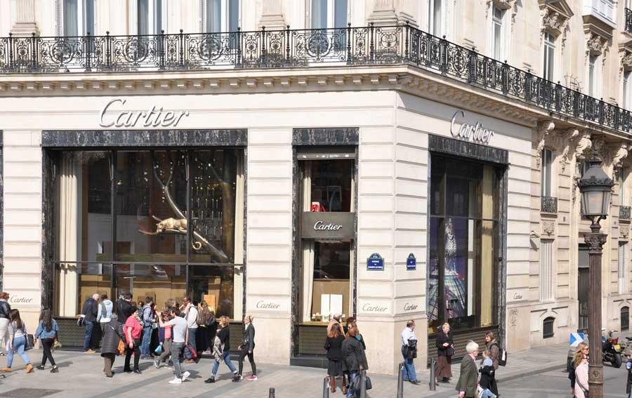 Cartier_WindowShopping_M