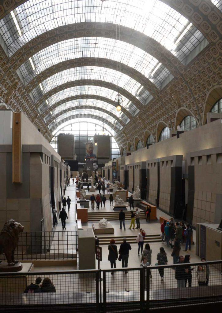Musee-d'Orsay_interior
