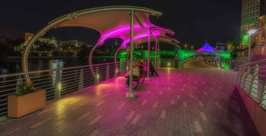 the_colorful_tampa_riverwalk_9a96f7b1-25da-4e47-a06c-bcb16d0a1afc