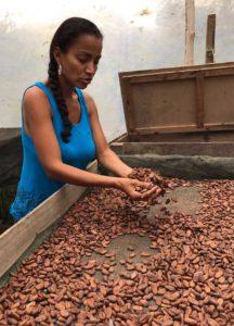 vanessaquiros_makingchocolate
